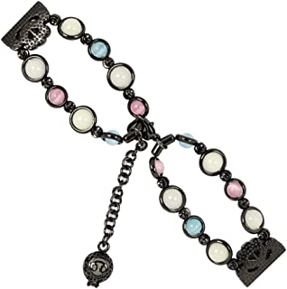 Festnight Jewelry Luminous Strap Timer Wrist Band Replacement Smart Watch Accessory