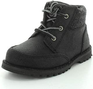UGG Kids K Orin Wool Boot