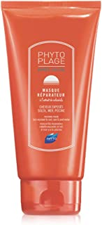 Phyto Plage Recovery Mask Sun-Exposed Hair, 125ml