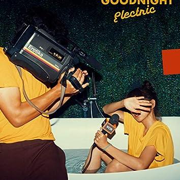 Erotika / VCR