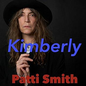 Kimberly (Live)