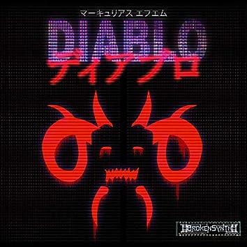 Diablo (Tristram)