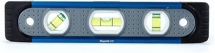 1794159 IRWIN Tools 50 Magnetic Torpedo Level 9-Inch