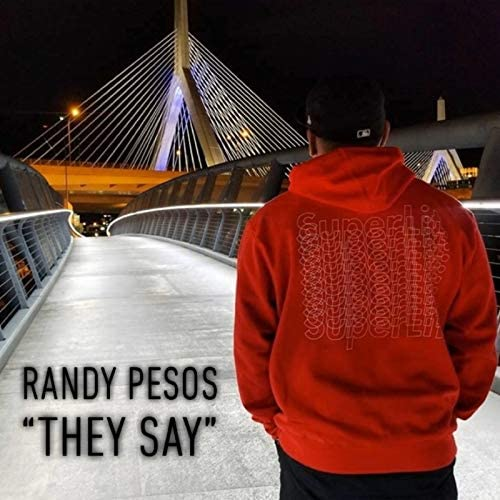 Randy Pesos & Cedes