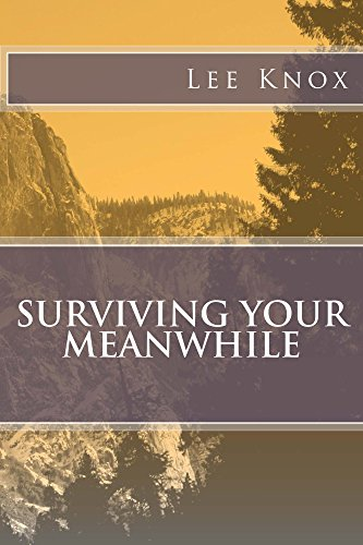 Surviving Your Meanwhile (English Edition)