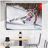 wzgsffs Lindsey Vonn-American World Cup Alpine