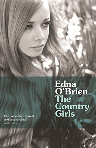 The Country Girls (Country Girls Trilogy 1)