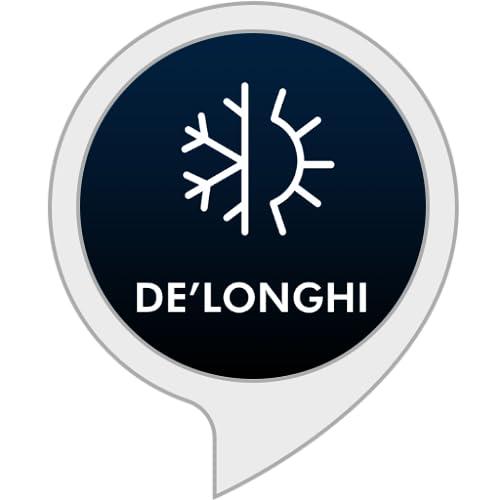 De'Longhi DDSX Luftentfeuchter und Luftreiniger