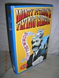 Monty Python's Flying Circus: v. 2: Just the Words (Monty Python's Flying Circus: Just the Words)