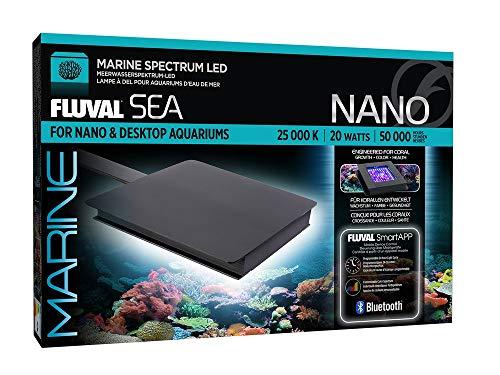 Fluval 14541 Nano Marine LED 20W