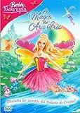 Barbie y la magia arcoiris [DVD]
