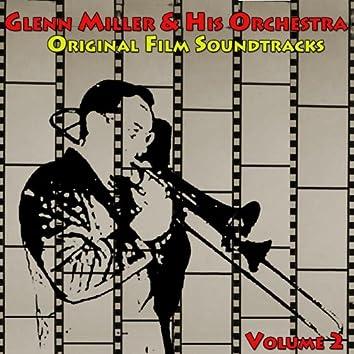Original Film Soundtracks, Vol. 2