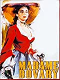 Madame Bovary (French) - Format Kindle - 1,63 €