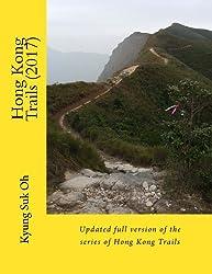 q? encoding=UTF8&MarketPlace=US&ASIN=1517020018&ServiceVersion=20070822&ID=AsinImage&WS=1&Format= SL250 &tag=hikingthewo05 20 Top Hiking Books & Guides