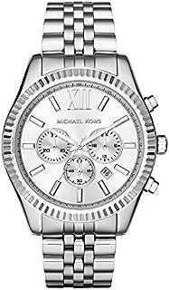 Michael Kors Lexington Men's Chronograph Wrist Watch