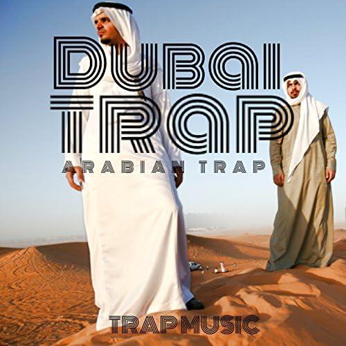 Arabian Trap