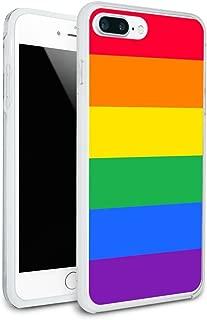 pride iphone 8 case