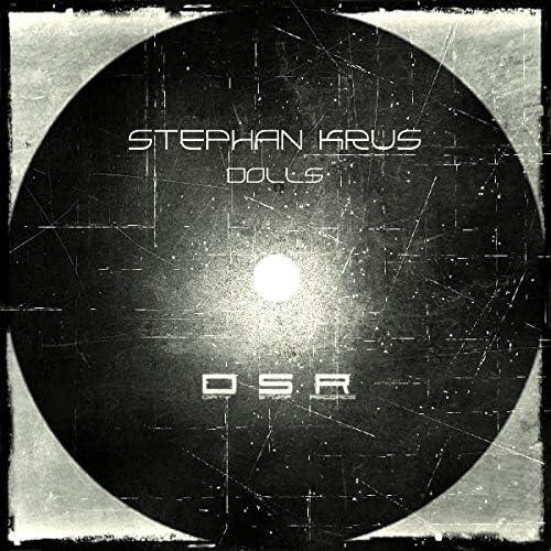 Stephan Krus