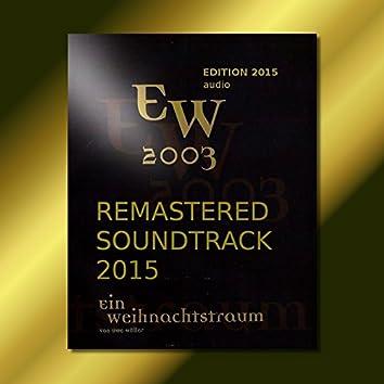 Ew 2003 DVD Soundtrack Remastered