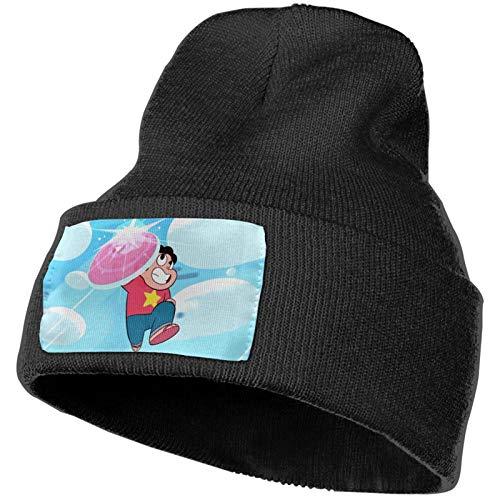 Comfort hat St-Even Un-iverse Winter Outdoor Sports Ski Beanie Hats Winter Warm Knitted Hats