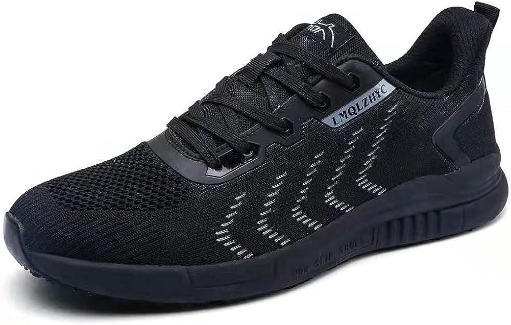 LMQLZHYC Chef Shoes Non Slip Shoes for Men Women Food Service Shoes