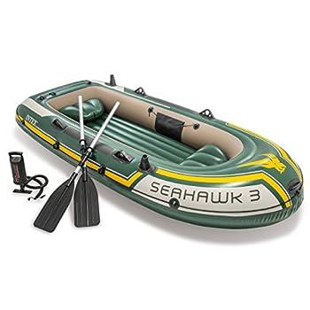 Best sevylor rafts Reviews
