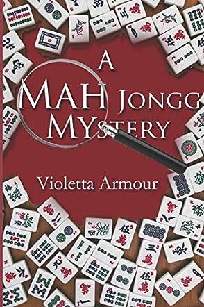 A Mah Jongg Mystery