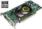 FX-1500 - NVIDIA FX-1500 NVIDIA Quadro FX 1500 Graphics Boards are The Industry Leading mid