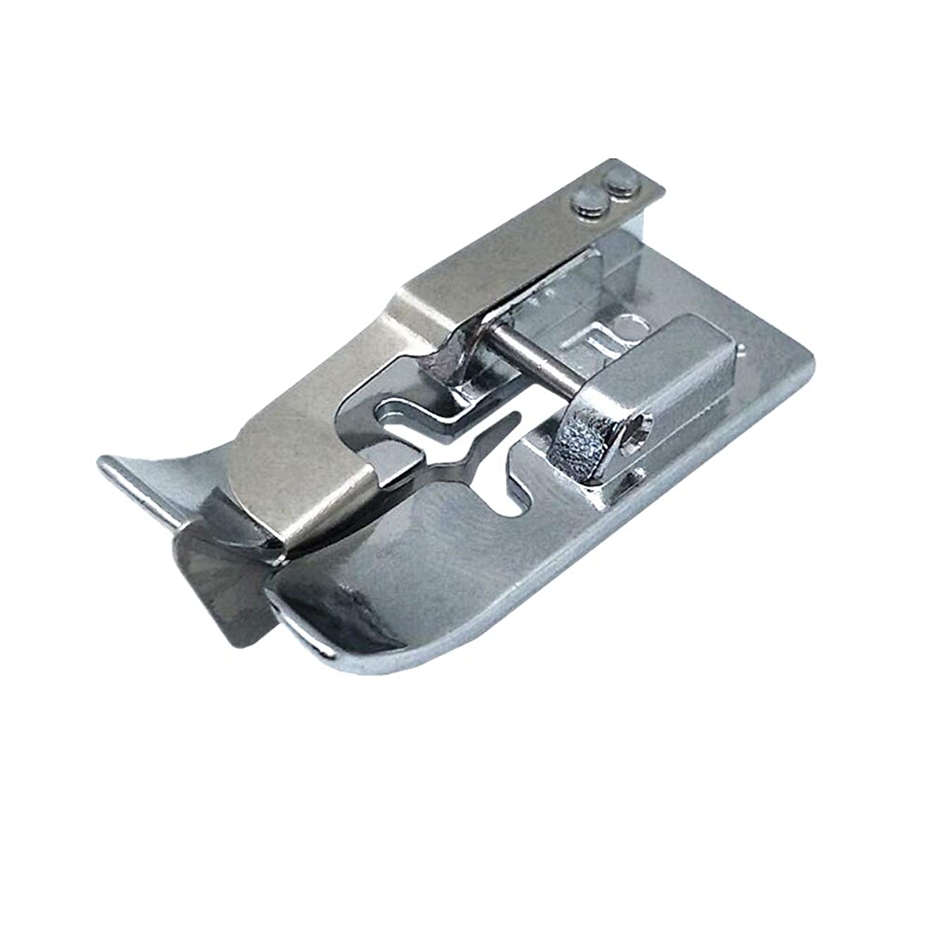 YEQIN Blind Hem Presser Foot (R) #X56409001 to fit Brother babylock New Singer Sewing Machines