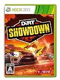 「DiRT Showdown」の画像