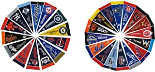 Best cheap baseball pennants Reviews