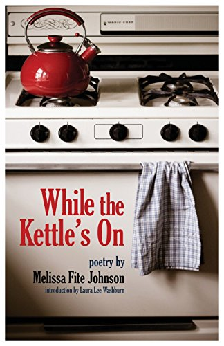 While the Kettle\'s On