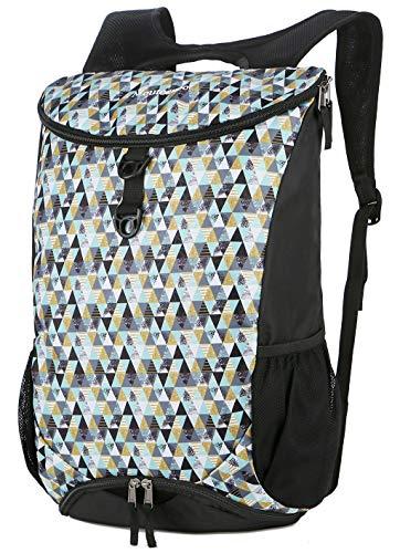 Mouteenoo Sport Gym Backpack