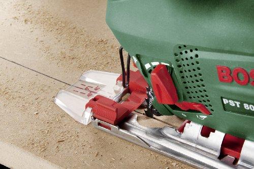 Bild 2: Bosch DIY PST 800 PEL