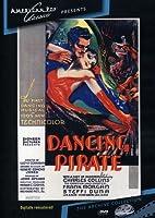 Dancing Pirate (1936) [DVD]