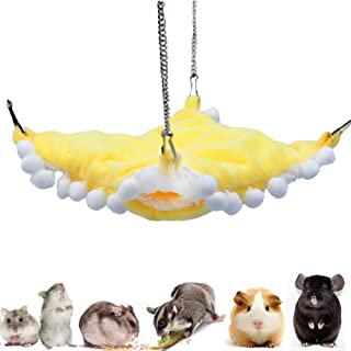 Bundle of Woodland 2 Snuggle Sacks-Sleep Tunnel~Small-Bag~Bed~Burrow Bag~Pet Warmer~Guinea Pig~Hedgehog-Sugar glider