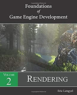 Best game design foundations Reviews