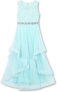 Best speechless sleeveless maxi dress Reviews