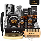 KOYATA 10 In Beard Grooming
