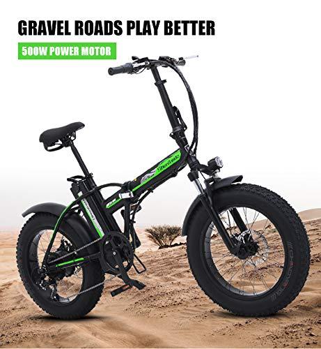SHIJING elektrische fiets 4.0 vet banden elektrische fiets Beach Cruiser fiets booster elektrische fiets 48V ebike