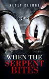 title ix ware - When The Serpent Bites (The Starks Trilogy Book 1)