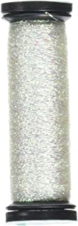 kreinik metallic thread