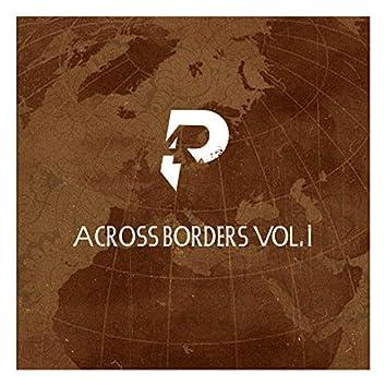 Across Borders, Vol. 1