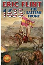 1635: The Eastern Front: Signed