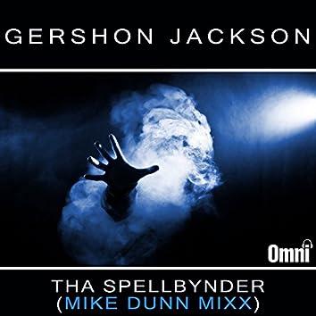The SpellBynder