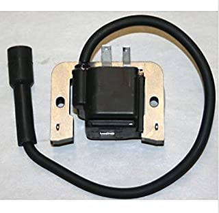 USA Premium Store Ignition coil replaces Kohler Nos. 12-584-08, 12-584-14-S & 12-584-17-S