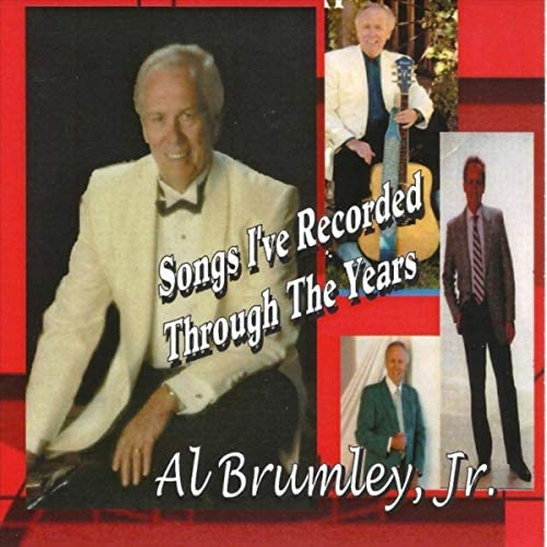 Al Brumley, Jr