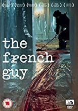 The French Guy 2005