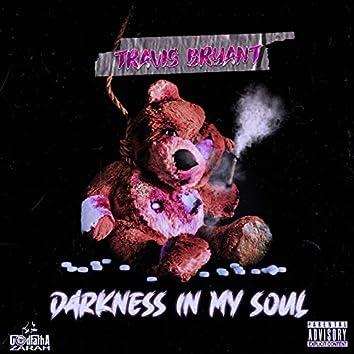 Darkness in My Soul (feat. Zarah, Godfatha Beats) [S.O.R.W.T.B]
