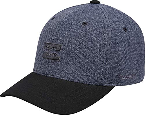 BILLABONG Herren Kappe All Day Flexfit Cap